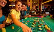 'Sòng bài Mỹ ưu ái người Việt vì rất đam mê cờ bạc'
