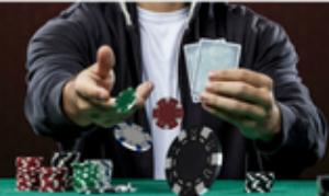 Vợ con ly tán vì vẫn cờ bạc nợ 2 tỷ đồng sau khi hoàn lương
