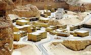Căn cứ huấn luyện đặc nhiệm tốt nhất thế giới của Jordan