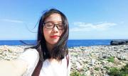 Nữ sinh Việt tử vong ở Đức do ngã từ trên cao