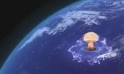 NASA định bắn vỡ tiểu hành tinh có thể hủy diệt Trái Đất