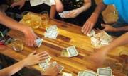 Em rể tôi là tên cờ bạc, luôn nổ là Phó giám đốc suốt 15 năm - 2