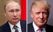 Thế giới ngày 21/3: Trump sẽ gặp Putin 'trong tương lai không xa'