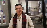 Nhà khoa học Việt Nam được mời sang Mỹ giảng dạy