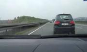 Việt Nam cần phạt nặng những ôtô chạy chậm trên xa lộ