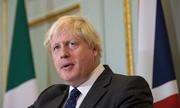 Ngoại trưởng Anh: Vụ đầu độc cựu điệp viên liên quan tới bầu cử Nga