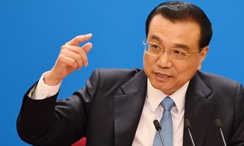 Trung Quốc dọa đáp trả nếu bị Mỹ trừng phạt