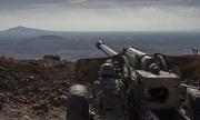 Syria có thể đáp trả dữ dội nếu bị Mỹ không kích