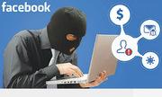 Tôi sập bẫy lừa đảo khi cho người lạ mật khẩu Facebook
