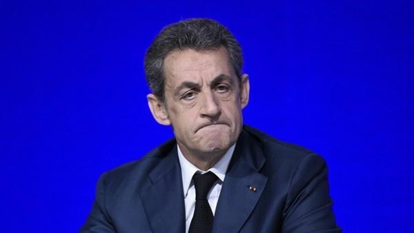 Sarkozy-7208-1521674345.jpg