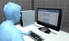Ba biện pháp giúp người dùng Facebook bảo mật dữ liệu cá nhân
