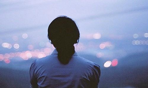 12 năm tôi sống trong nỗi cô đơn dù có chồng
