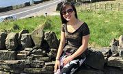 Hai bị cáo ăn cà ri sau khi sát hại người phụ nữ Việt ở Anh