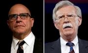Thế giới ngày 23/3: Trump sa thải cố vấn an ninh quốc gia
