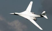 Oanh tạc cơ mạnh nhất lịch sử Nga gắn động cơ mới để tăng tầm bay