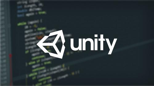 Đại học trực tuyến FUNiXđào tạo môn học Thiết kế Game trên Unity.