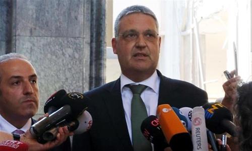 EU rút đại sứ tại Nga đáp trả vụ cựu điệp viên bị đầu độc