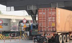 Người đàn ông Australia tử vong trong tai nạn giao thông ở Sài Gòn