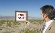 Bán đất không sổ đỏ có bị coi là giao dịch bất hợp pháp?