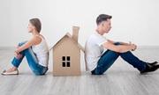 Nếu chồng ngoại tình, vợ sẽ được chia nhiều tài sản hơn khi ly hôn?