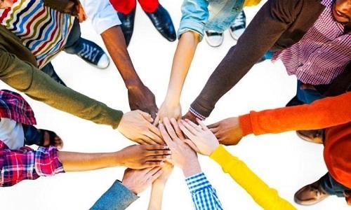 5 tiêu chí của người có uy tín trong cộng đồng