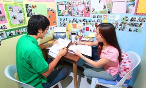 Ưu điểm chương trình trại hè học tiếng Anh tại Philippines 2018