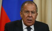 Nga cáo buộc Mỹ ép đồng minh trục xuất nhân viên ngoại giao của Moskva
