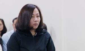 Chủ quán karaoke cháy khiến 13 người chết nhận 9 năm tù