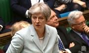 Hơn 130 người Anh có thể tiếp xúc với chất độc thần kinh Novichok