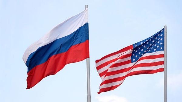 Vụ trục xuất 60 nhà ngoại giao Nga có quy mô lớn chưa từng có ở Mỹ. Ảnh: RT.