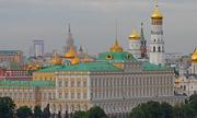 Nga thề trả đũa phương Tây sau một loạt lệnh trục xuất