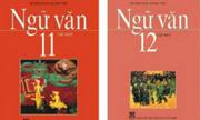 2 yếu tố giúp học sinh THPT 'nằm lòng' nội dung tác phẩm văn học