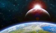Cuộc sống trên Trái Đất khi không có Mặt Trăng