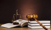 Tòa án không được từ chối giải quyết mọi yêu cầu khởi kiện?