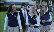 Học bổng 30% của ba trường nội trú IB tại Mỹ