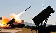 Cải tiến giúp tên lửa Iraq đánh lừa lá chắn Patriot năm 1991