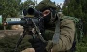 100 lính bắn tỉa Israel tới Dải Gaza, sẵn sàng nổ súng chống biểu tình