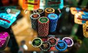 Cảnh sát Mỹ gốc Việt bị cáo buộc rửa tiền cho tội phạm đánh bạc