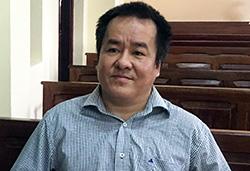 Tại miền Tây, Tòng Thiên Mã từng được biết đến là một doanh nhân trẻ, phất lên nhanh và xài tiền rất bạo. Ảnh: Cửu Long