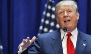 Trump khiến Lầu Năm Góc bất ngờ khi tuyên bố sớm rút quân khỏi Syria