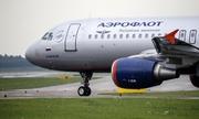 Nga yêu cầu Anh giải thích hành động khám xét máy bay