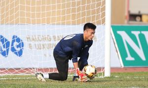 Thanh Hóa 1-0 SLNA