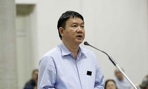 Chưa bị kê biên tài sản, ông Thăng sẽ bồi thường 630 tỷ đồng thế nào?