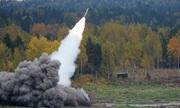 Lá chắn tên lửa bảo vệ Moscow bắn hạ mục tiêu trong thử nghiệm