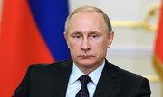Thách thức lớn nhất trong 18 năm cầm quyền của Putin