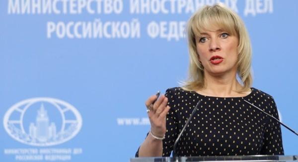 Thế giới ngày 2/4: Nga cáo buộc phương Tây ngăn tổ chức World Cup 2018