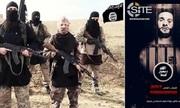 IS âm mưu thả bom, phóng rocket vào World Cup tại Nga
