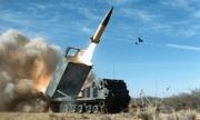 Mỹ tăng tối đa uy lực pháo binh để đối phó Nga