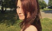 Nghi vấn có người đăng nhập trang cá nhân của con gái Skripal