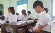 Hà Nội sẽ quy định về sử dụng Facebook, điện thoại trong giờ học